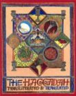 The Haggadah: Transliterated and Translated with Instructions and Commentary