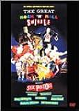 The Great Rock'n'Roll Swindle [DVD]