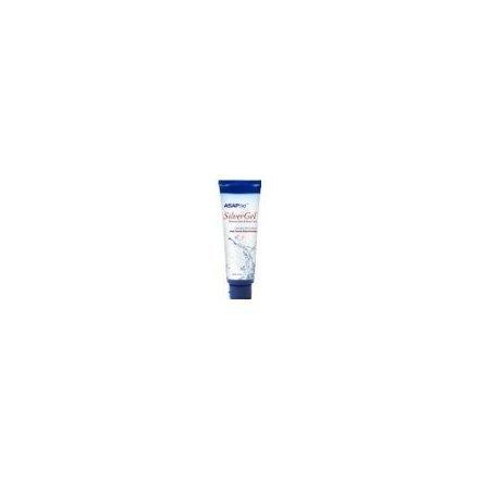 (American Biotech Labs ASAP Ultimate Skin and Body Care Gel - 4 fl oz Body Care / Beauty Care / Bodycare / BeautyCare )