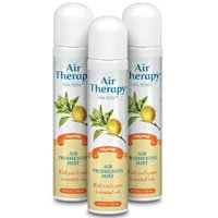air-therapy-mia-rose-products-air-freshening-mistorang-46-fz