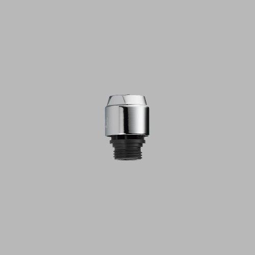 U4900 PK Universal Showering Components Breaker