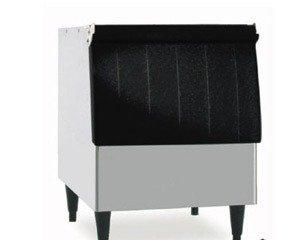 (Hoshizaki Low Profile Ice Bin 250 Lb)