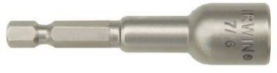 AlTiN Coating Weldon Shank 16 mm Cutting Diameter 16 mm Shank Diameter WIDIA Hanita D51816006W D518 HP Finishing End Mill Carbide 8-Flute WIDIA Products Group 5559125 Right Hand Cut