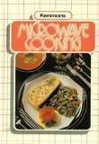 Kenmore Microwave Cooking (PART#400200) (1987-05-03)