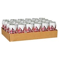 (Dr. Pepper Diet Cherry Soda, 12 oz (12 Cans))