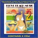 I Love Beach Music 2