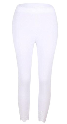 3e4ac8306355f Active Pants - Page 7 - Blowout Sale! Save up to 92% | Envy This Stuff