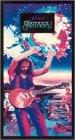 Viva Santana [VHS]