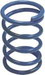 Hold Down Spring / Length - 1'' - 25 per pack
