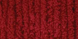 Blanket Cranberry - Bulk Buy: Bernat Blanket Yarn (3-Pack) Cranberry 161200-705
