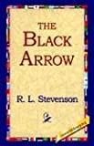 The Black Arrow, Robert Louis Stevenson, 1421808617