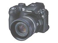 fuji finepix s5000 digital camera amazon co uk camera photo rh amazon co uk Fuji FinePix 5 fuji s5800 digital camera manual