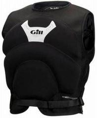 Gill Compressor Vest - Compressor Vest