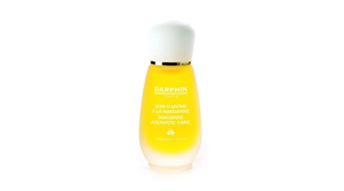 Darphin Tangerine Aromatic Care - Darphin Aromatic Care, Tangerine, 0.5 Ounce