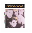 Catching Up with Depeche Mode (Best Of Omd Vinyl)