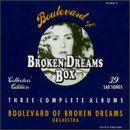 Complete Boulevard of Broken Dreams