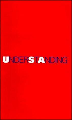Understanding USA