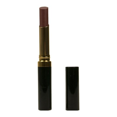 (Revlon Super Lustrous Shiny Sheers, 802 Sparkling Sienna [Health and Beauty])