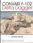 Download Convair F-102 Delta Dagger: A Photo Chronicle (Schiffer Military History Book) ebook