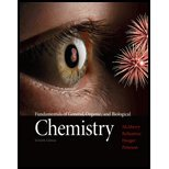 Fundamentals of General, Organic, and Biological Chemistry by McMurry, John E., Hoeger, Carl A., Peterson, Virginia E., Ba [Prentice Hall, 2012] ( Hardcover ) 7th edition [Hardcover]