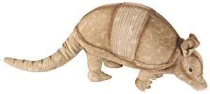 fiesta-toy-wild-animals-19-armadillo