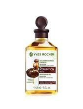 yves-rocher-botanical-repair-hair-repair-oil-16326-hot-items-good-quality-items