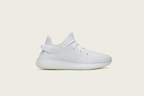2acc4e57e adidas CP9366 Men Yeezy Boost 350 V2 White - Buy Online in Oman ...
