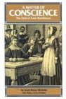 A Matter of Conscience: The Trial of Anne Hutchinson (Stories of America/81107) (Steck-Vaughn Stories of America)