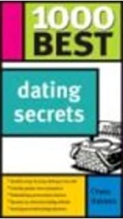 Besten kostenlosen dating-sites in kerala