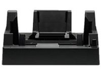Panasonic FZ-VEBM11U TOUGHPAD FZ-G1 LITE-DESKTOP CRADLE, DC-IN, USB 2.0 X 2, ETHERNET,KENSINGTON CABL