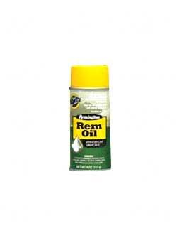 REM REM-OIL 4 0Z. CAN 6/BOX