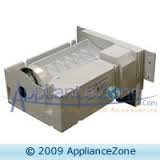 Bosch 00707596 Ice Maker
