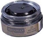 Meltonian Navy Shoe Cream