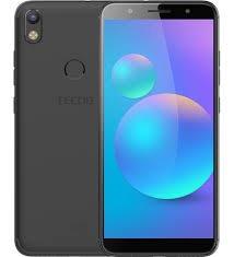 20b58ec9a Tecno Camon I Air Dual Sim Android SmartPhone 2GB