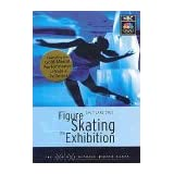 Figure Skating: The Exhibition & Competition