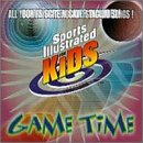 sports-illustrated-for-kids-game-time