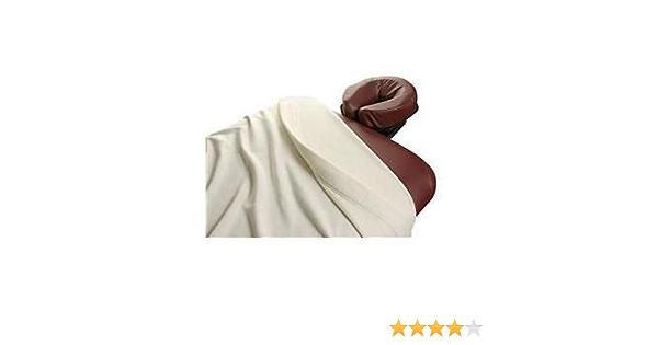 250gsm Fleece Breathable Cooler Horse Moist Anti Sweat Fleece Rug 5/'3-7/'0