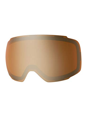 Anon M2 Sonar Goggle Lens, Sonar ()
