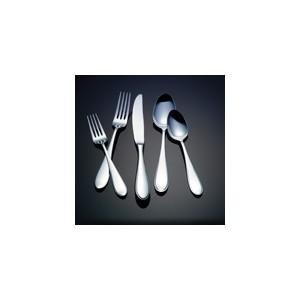Yamazaki Austen Dinner Fork ()