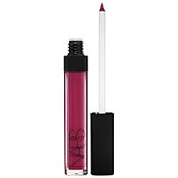 nars-larger-than-life-lip-gloss-penny-arcade-andy-warhol-limited-edition-penny-arcade-019-ounce