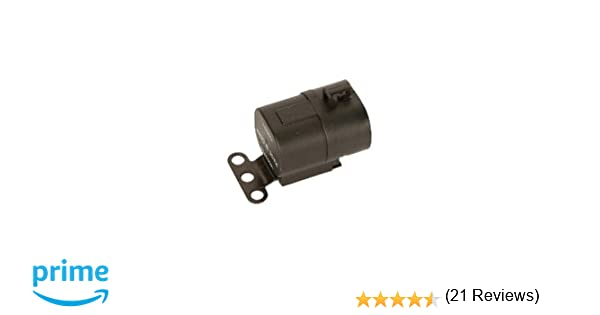 amazon com acdelco 15 8240 gm original equipment multi purpose amazon com acdelco 15 8240 gm original equipment multi purpose relay automotive