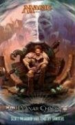 Planar Chaos: Time Spiral Cycle, Book 2 (Bk. 2) (Magic The Gathering)