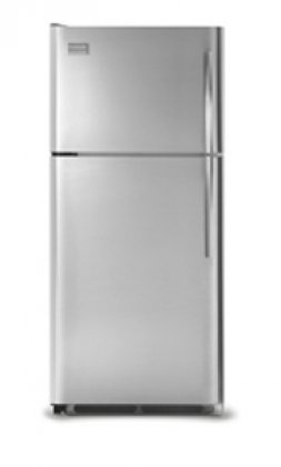 18 Cu. Ft. Top Mount Refrigerator w/Reverse Door-professional group