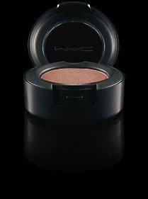 mac-cosmetics-makeup-eye-shadow-single-mulch-new-in-box