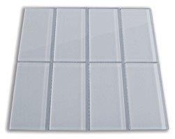 Pretty 12X12 Peel And Stick Floor Tile Small 2 X 4 Ceiling Tiles Regular 6 X 12 Glass Subway Tile Acp Ceiling Tile Youthful Adhesive Tiles For Backsplash OrangeAntique Metal Ceiling Tiles Ocean Glass Subway Tile 3\