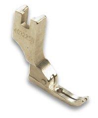 - Sewing Machine Foot - Split Hinged Foot (40322SH/P363) - High Shank