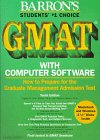 How to Prepare for the Gmat: Graduate Management Admission Test (Test Preparation)
