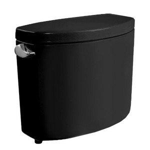 TOTO St454E#51 Drake Ii Toilet Tank, ()