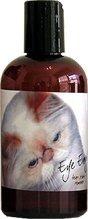 Eye Envy NR Solution Cat 16 oz