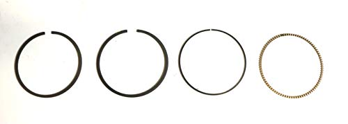 Saab Original 9-5, 9-3 Piston Ring Kit 55557263